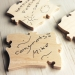 Maple_Guestbook_Puzzle_07