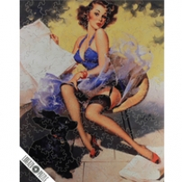 tn_45_pin_up_girl3_lorenzo_puzzle