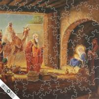 01_christmas-nativity
