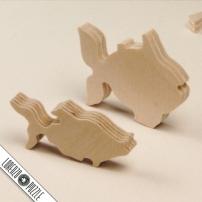 01_lorenzo_puzzle_figural_puzzle_01