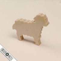 01_lorenzo_puzzle_figural_puzzle_07