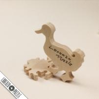 01_lorenzo_puzzle_signature_piece