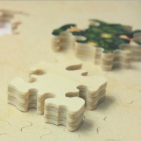 01_lorenzo_puzzle_wooden_jigsaw_puzzle