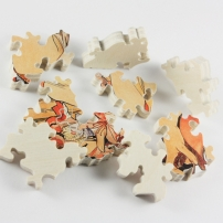 05_lorenzo_puzzle_wooden_jigsaw_puzzle-copy