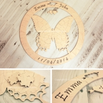 001-butterfly-wedding-guestbook-puzzle-by-lorenzo-puzzle-jpf_