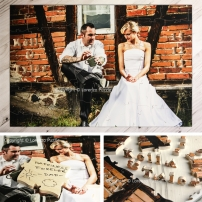 002-photo-wedding-guestbook-puzzle-by-lorenzo-puzzle