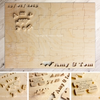 002-rectangle-wedding-guestbook-puzzle-by-lorenzo-puzzle