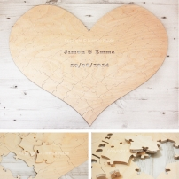 01-heart-shape-guestbook-puzzle-by-lorenzo-puzzle
