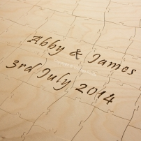 bespoke_wedding_guestboo_puzzle_details