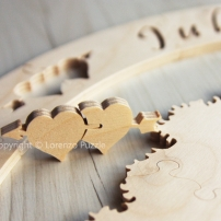 maple_guestbook_puzzle_06