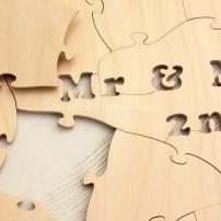 oak_guestbook_puzzle_02