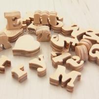 oak_guestbook_puzzle_03