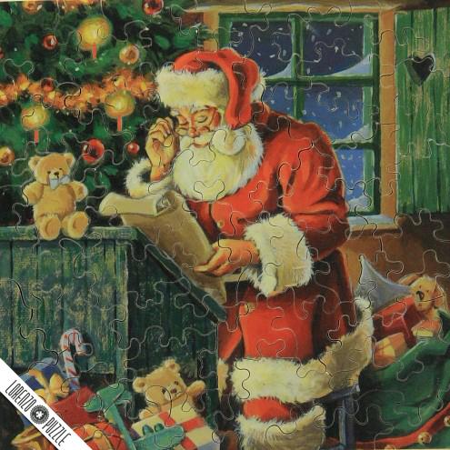 #56 Father Christmas