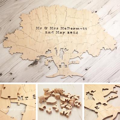 Oak_Tree_Guesbtook_Puzzle