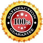 3_Satisfaction_Guaranteed_Badges